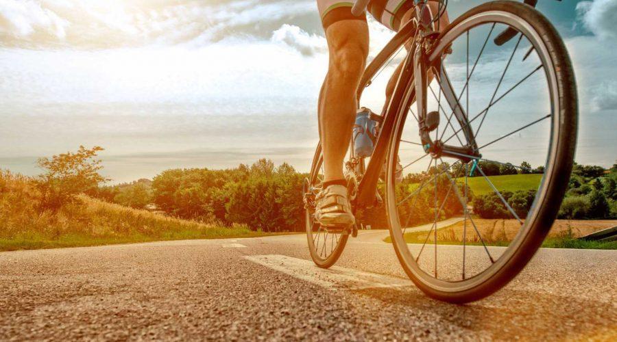 Resultado de imagem para ciclismo